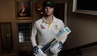 आस्ट्रेलियाई बल्लेबाज स्टीव स्मिथ ने खुद को दी सजा, 3 किमी पैदल चले, जानिए क्या है पूरा मामला