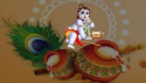 जन्माष्टमी 2019: इन आठ चीजों से करें कान्हा की पूजा, लड्डू गोपाल होंगे प्रसन्न, होगी ऐश्वर्य की प्राप्ति