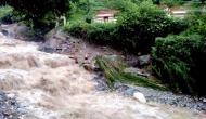 Uttarakhand to receive heavy rainfall for next 3 days: IMD