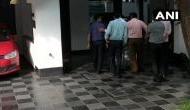 पी चिदंबरम को गिरफ्तार करने पहुंची CBI की टीम, गायब हुए पूर्व वित्त मंत्री, स्विच ऑफ है फोन