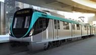 Metro services to resume in Uttar Pradesh from 7th September
