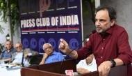 CBI का आरोप : NDTV ने मनी लॉन्ड्रिंग के लिए टैक्स हेवन देशों में बनाई कंपनियां