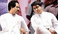 Shiv Sena chief Uddhav backs cousin Raj Thackeray over ED notice