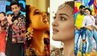 Janmashtami songs 2019: बॉलीवुड के इन गानों के बिना अधूरी है जन्माष्टमी, सुने ये जबरदस्त हिट 5 गानें