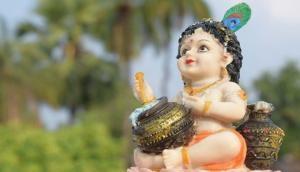 Janmashtami 2021: Celebrate Lord Krishna's birthday while listening these hit songs