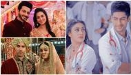 Online TRP Report: Sanjivani 2 debuts at sparkling position, Yeh Rishtey Hain Pyaar Ke tops the list