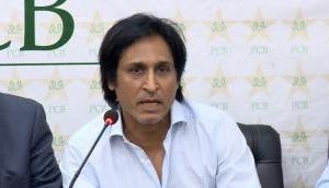 Pakistan cricket team needs someone with fearless approach like Virat Kohli: Ramiz Raja