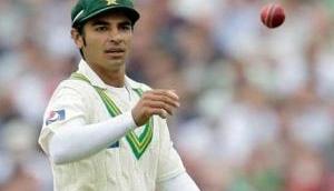 Former Pakistan skipper Salman Butt accuses PCB of treating him in discriminatory manner
