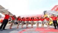 अब सिर्फ 9 रुपए में कर सकेंगे हवाई यात्रा, इस एयरलाइंस ने पेश किया ये खास ऑफर