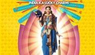 The Zoya Factor: Meet Sonam Kapoor as India's lucky Charm in Dulquer Salmaan's film