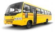 आखिर स्कूल बसों का रंग क्यों होता है पीला? जानें इसके पीछे जुड़ी बड़ी वजह