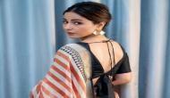 हिना खान की फिल्म की शूटिंग शुरू, कहा- नई शुरुआत