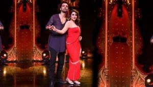 Nach Baliye 9: Urvashi Dholakia lashes out at show format after getting eliminated
