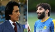 Ramiz Raja unveils why appointing Misbah-ul-Haq as Pakistan coach would be mistake