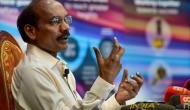 Tamil Nadu Govt honours ISRO chairman with Dr A P J Abdul Kalam award