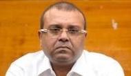वायनाड से राहुल गांधी के खिलाफ चुनाव लड़ने वाले NDA उम्मीदवार दुबई में गिरफ्तार