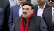 कश्मीर मामले पर भारत को दी थी परमाणु हमले की धमकी, लंदन में पाकिस्तानी मंत्री की जमकर पिटाई