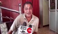 Chhattisgarh: Five FIRs registered against Raman Singh's son, ex-mayor in chit fund scam