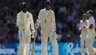 विश्व चैंपियन इंग्लैंड ने तोड़ा 72 साल पुराना बेहद शर्मानाक रिकॉर्ड