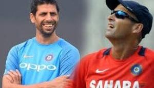 Amid major overhaul, Royal Challengers Bangalore sacks Gary Kirsten and Ashish Nehra