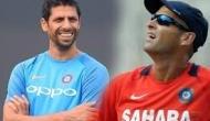 RCB का बड़ा फैसला, भारतीय टीम को विश्व कप जीताने वाले कोच की हुई छुट्टी