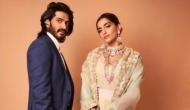 Sonam Kapoor and Harshvardhan Kapoor to work together in Rhea Kapoor's Battle for Bittora