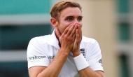 स्टुअर्ट ब्रॉड ने बेन स्टोक्स से मांगी सफाई! वेस्टइंडीज के खिलाफ मैच में प्लेइंग इलेवन में नहीं किया गया शामिल
