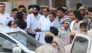 INX Media case: Delhi court extends Chidambaram's judicial custody till December 11