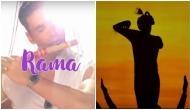 Janmashtami 2019 Bollywood Songs List: Radhe Radhe to Rangtaari, Download 9 songs on Lord Krishna's birthday