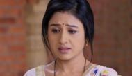 पटियाला बेब्स में बबिता ने उठाया हनुमान सिंह के प्यार पर सवाल, जानिए आने वाले ट्विस्ट एंड टर्न