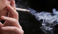 इस देश ने लागू किया अनोखा कानून, घर में सिगरेट पीने पर होगी 6 साल की जेल