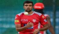 अश्विन को लगा बड़ा झटका, आईपीएल में इस टीम के साथ आएंगे नजर