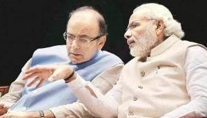 PM मोदी ने 'दोस्त' अरुण जेटली के निधन पर जो लिखा वह पढ़कर भावुक हो जाएंगे आप