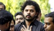 Fire breaks out at Indian cricketer Sreesanth's residence in Kochi