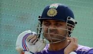 Arun Jaitley convinced Virender Sehwag to drop this cricketing idea