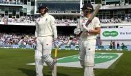 IND vs ENG: इंग्लैंड के भारत दौरे के लिए सीरीज के शेड्यूल का हुआ ऐलान, जाने कब और कहां खेले जाएंगे मैच