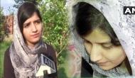 इरमीम शमीम: MBBS परीक्षा पास करने वाली कश्मीर के राजौरी की पहली लड़की, पढ़ें सफलता की कहानी