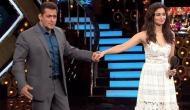 Salman Khan-Alia Bhatt starrer Sanjay Leela Bhansali's directorial Inshallah to not release on Eid 2020