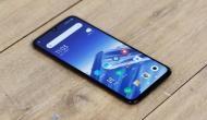 Xiaomi के स्मार्टफोन की कीमतों में भारी डिस्काउंट, ऑफर खत्म होने से पहले करें बुक