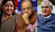 Video: 'मारक शक्ति से हो रही BJP नेताओं की मौत, विपक्ष कर रहा इस्तेमाल'