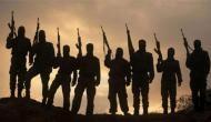खुफिया सूचना, लश्कर के 6 आतंकियों ने की घुसपैठ, इन राज्यों में अलर्ट जारी