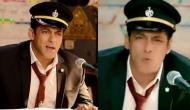 Bigg Boss 13 का धमाकेदार टीजर हुआ रिलीज, स्टेशन मास्टर बने सलमान खान, देखिए वीडियो