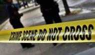लॉकडाउन में घर के बाहर 50 फीसदी तक कम हो गए अपराध, ये हैं दिल्ली पुलिस के आंकडे