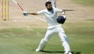 Virat Kohli equals MS Dhoni in becoming the most successful Indian skipper in Overseas Tests