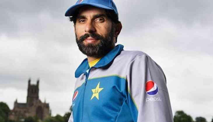 Sri Lanka squad arrives in Pakistan despite security concerns