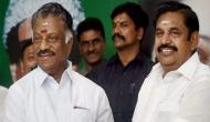 TN CM K Palaniswami launches exclusive education TV channel