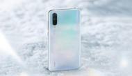 108 MP कैमरे के साथ लॉन्च होगा Xiami का नया फोन Mi Mix 4 जानिए अन्य फीचर्स