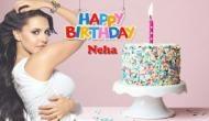 Birthday Special: बॉलीवुड में हिरोइन बनने से पहले ये काम करती थी नेहा धूपिया, जानिए कुछ अनछुए पहलू