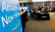 Amazon ने शुरू किया रोजगार कार्यक्रम, पूर्व सैनिकों और उनके परिजनों को देगा नौकरी