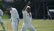 वेस्टइंडीज के इस क्रिकेटर ने 85 साल की उम्र में किया संन्यास का ऐलान, खेले हैं बीस लाख मुकाबले